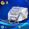 Gold Standard Laser IPL & E-Light Hair Removal Equipment&Machine