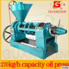 China Good Brand Small Oil Extractor Yzyx120-9
