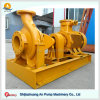 Single Stage Sing Suction Open Impeller Sugar Industry Centrifugal Pump