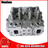 High Quality Cummins Nta855 Engine Part Cylinder Head 4915442