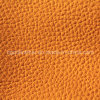 Fire Resistant Bs5852 PVC Furniture Leather (QDL-FV067)