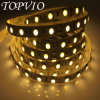 5050 300LED Flexible LED Strip Home Lighting