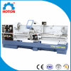 Universal High Precision Horizontal Gap Bed Lathe Machine (C6266A)