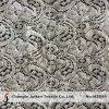 Cotton Fabric Wholesale Ivory Lace (M3099)