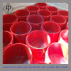 API Rigid Set Screw Centralizer