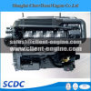 Brand New Generator Set Engine Deutz Bf8l513 Diesel Engines