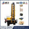 Percussion Hammer Drill for Borehole