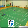 Courts Line Drawed PVC Sports Floor
