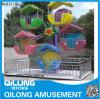 2016 Newest Amusement Park Playground Equipment (QL-5194D)