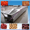 High Efficiency Autometic Apple Grading Machine