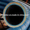 Acid and Alkali Resistant Chemical Rubber Hose