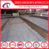 Hot Rolled Weather Resistant Corten a Steel Plate