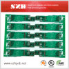 Electronic Products Bluetooth Headset Blank PCB Board