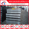 China High Strength Abrision Resistant Steel Plate