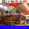 1000 Tph High Quality Sag Mill with Best Price