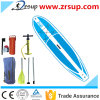 Tourism Portable Good Quality Design Fashion Cheap Hot Sales Waterproof Wholesale Sup Paddle Board