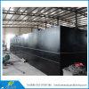 Underground Integrated Domestic Sewage Treatment Equipment