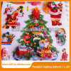 Custom 3D Christmas Wall Sticker