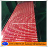Brick Design PPGI Roof Sheet