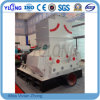 Wood Chips/Olive/Biomass Crusher Machine