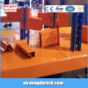 USA Teardrop Rack High Quality Teardrop Rack