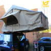 High Quality Car Roof Tent Sale