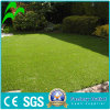 Hot Selling Artificial Plastic Grass Synthetic Grass for Soccer Field