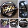 Spherical Roller Bearing 22340 China Spherical Bridge Bearing Price