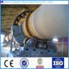 Ceramic Rotary Kiln Production Lines