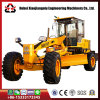 Mini Motor Grader for Road Construction