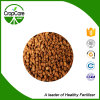 China High Quanlity Compound Fertilizer NPK 27-7-7