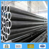 ASTM A106 Hot Rolled Seamless Steel Pipe for Sale