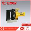 Hydraulic Cu/Al Busbar Bending Machine (CB-150D)