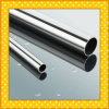 Large Diameter 316L Polished Stainless Tube