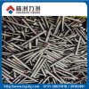 Sinter-Hip Carbide Rod with Various Size for PCB Tool