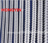 Hy -Js-25 Popular Plastic Coated Stainless Steel Flexible Conduit