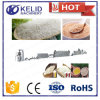 High Quality New Condition Machine for Making Nutrition Rice