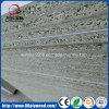 Melamine Faced Particle Board / Chipboard in Sale for Furniture
