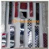 Furniture Hardware Zinc Material Cabinet Handle New Design