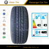 Luxury PCR Car Tyre with Labeling Reach S-MARK