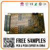Motherboard PCBA with Enig Treatment for Electronics Product