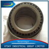 Xtsky Tapered Roller Bearing 3780f Made in China