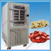 New Design Food Fruit Drying Equipment
