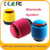Factory Top Sell Customize Portable Bluetooth Mini Speaker