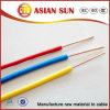 Top Quanlity 450/750V PVC Insulationelectrical Cable