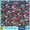 Wholesale Dress Fabric Viscose Rayon Fabric Supplied by Manufacturer