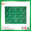 Electronics Round PCB for Motor (XJY-OEM)