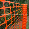 Orange Safety Fence (70*40)