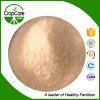 Water Soluble Fertilizer NPK 15-10-15 Foliar Fertilizer