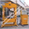 High Quality Electrical Hydraulic Oil Press Machine